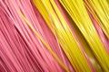 Картинка провода, цвет, нити