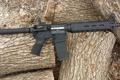 Картинка оружие, версия, карабина, Пистолетная
