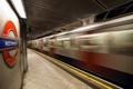 Картинка город, метро, Westminster