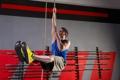 Картинка спорт, канат, sport, парень, boy, тренировка, rope