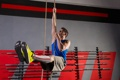 Картинка канат, sport, тренировка, boy, rope, training, спорт
