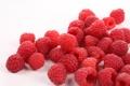 Картинка ягоды, малина, berries, raspberries