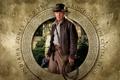 Картинка Harrison Ford, харрисон форд, индиана джонс, indiana jones