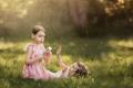 Картинка лето, настроение, девочки