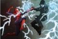 Картинка Electro, Marvel Comics, Spider-Man, The Amazing Spider-Man 2