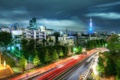 Картинка Tokyo, Japan, metropolitan, tokyo, downtown, metropolis
