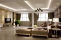 Картинка дизайн, вилла, дом, гостиная, интерьер, комната, стиль