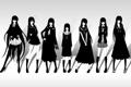 Картинка аниме, арт, ghost in the shell, ga-rei zero, tasogare otome x amnesia, nurarihyon no mago, ...