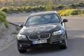 Картинка машина, фары, капот, BMW, передок, xDrive, Touring