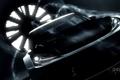 Картинка аэродинамика, труба, турбина, Gran Turismo 5, обдув