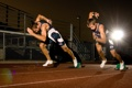Картинка спорт, бег, старт