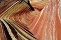 Картинка природа, фон, скалы