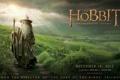 Картинка старик, Кино, Hobbit