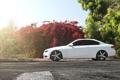 Картинка бмв, купе, BMW, 3 series
