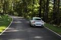 Картинка дорога, фото, обои, скорость, 911, Porsche, cars