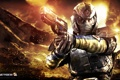 Картинка PlanetSide 2, Sony Online Entertainment, война, оружие