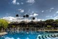 Картинка отель, зона отдыха, бассейн, вода, день