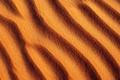 Картинка песок, макро, узор, пустыня, текстура