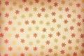 Картинка цветы, узоры, текстура