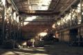 Картинка Завод, фабрика, heavy industry