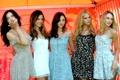Картинка Алессандра Амброзио, Erin Heatherton, секси, девушки, Adriana Lima, Candice Swanepoel, модели