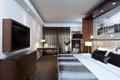 Картинка дизайн, стиль, комната, интерьер, отель, Tel-Aviv, Carlton Hotel