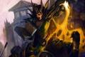 Картинка Книга, World of Warcraft, Priest, Исцеление, Жрица, Заклинание, Spellbook