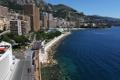 Картинка формула 1, Monaco, монако, formula, red bull, monte carlo
