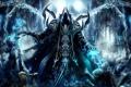 Картинка тьма, магия, мрак, разрушение, хаос, diablo 3, Reaper of Souls