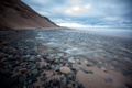 Картинка природа, камни, берег