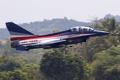 Картинка истребитель, взлет, китайский, многоцелевой, всепогодный, Chengdu, J-10SY