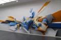 Картинка стена, рисунок, graffiti