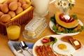 Картинка comida, food, breakfast
