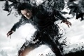 Картинка Dracula Untold, Fantasy, Luke Evans, 2014, War, Legendary Pictures, bat