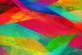 Картинка Samsung, краски, Galaxy Note 4, цвета