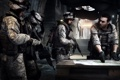 Картинка Карта, Солдаты, Battlefield 3, Поле Сражений, Gamewallpapers, Бойцы, Отряд