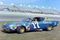 Картинка 1969, muscle, Torino NASCAR