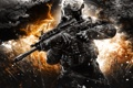 Картинка call of duty, best video game ever, very nice, call_of_duty_black_ops_2