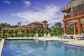 Картинка вилла, relax, отдых, бассейн, дом