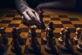 Картинка фон, спорт, шахматы