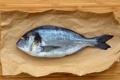 Картинка бумага, еда, рыба
