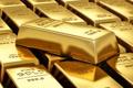 Картинка bullion, metal, gold, value