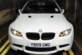 Картинка BMW, капот, Edition, авто, фары