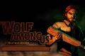 Картинка The Wolf Among Us, Bigby, episode 2, Smoke and Mirrors