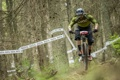 Картинка велосипед, фон, гонка, спорт