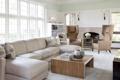 Картинка дизайн, вилла, дом, интерьер, гостиная, стиль