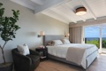 Картинка дизайн, спальня, белье, постель, уют, стиль