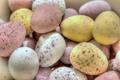 Картинка праздник, Easter, Cadburys Mini Eggs