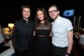 Картинка фото, актеры, Том Круз, Tom Cruise, Саймон Пегг, Simon Pegg, Mission: Impossible - Rogue Nation