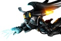 Картинка Warhammer 40000, warhammer 40k, Chooser of the Slain, The Shadowed Lord, The Liberator, corvus corax, ...